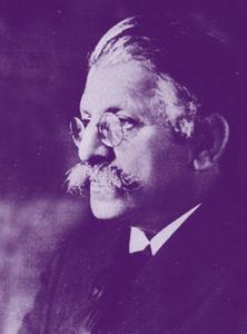 hirschfeld-portrait
