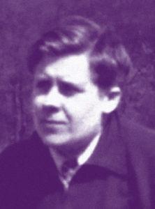 radusch-portrait